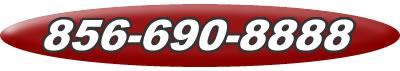 856-863-5500